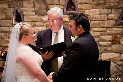 BLOG Dan's wedding20101106_0601
