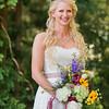 Bridal 034