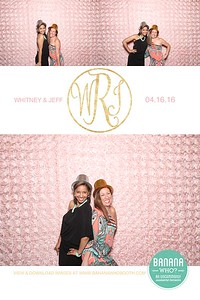 2016April16-Whitney&Jeff-MidlandTheatre-0020