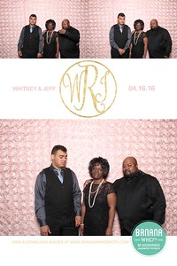 2016April16-Whitney&Jeff-MidlandTheatre-0012