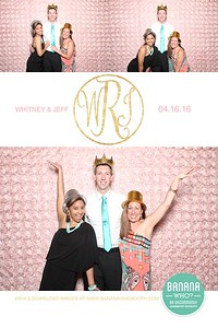 2016April16-Whitney&Jeff-MidlandTheatre-0016