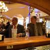 The Boys At The Bar