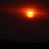 Fire_Dawn