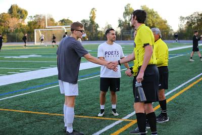 7-2019-02-23 Whittier Mens Soccer v Alumni-742
