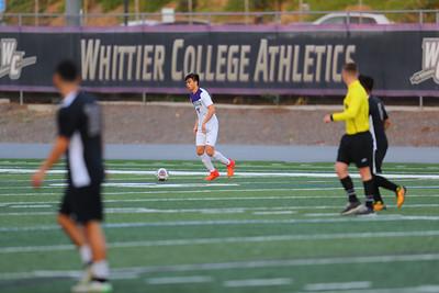 35-2019-02-23 Whittier Mens Soccer v Alumni-25