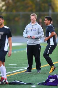 27-2019-02-23 Whittier Mens Soccer v Alumni-18