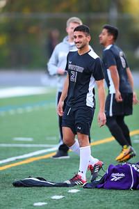 26-2019-02-23 Whittier Mens Soccer v Alumni-17