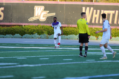 38-2019-02-23 Whittier Mens Soccer v Alumni-28