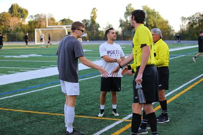 8-2019-02-23 Whittier Mens Soccer v Alumni-743