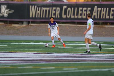 42-2019-02-23 Whittier Mens Soccer v Alumni-32