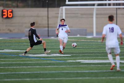 36-2019-02-23 Whittier Mens Soccer v Alumni-26