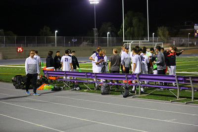 5-2018-10-20 Mens Soccer Whittier v CMS-500