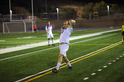 47-2018-10-20 Mens Soccer Whittier v CMS-511
