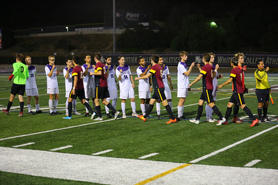37-2018-10-20 Mens Soccer Whittier v CMS-509