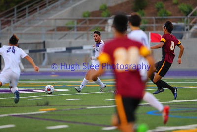 47-2017-09-13 Mens Soccer Whittier v CMS-188