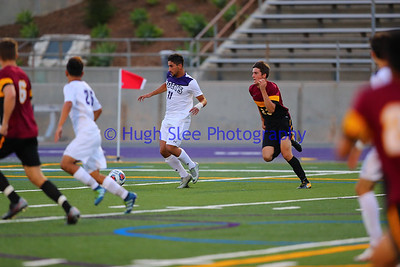 44-2017-09-13 Mens Soccer Whittier v CMS-185