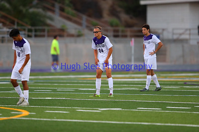 35-2017-09-13 Mens Soccer Whittier v CMS-177