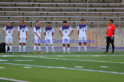 6-2017-09-13 Mens Soccer Whittier v CMS-148
