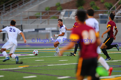 46-2017-09-13 Mens Soccer Whittier v CMS-187