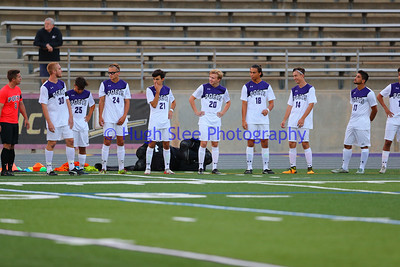 7-2017-09-13 Mens Soccer Whittier v CMS-149