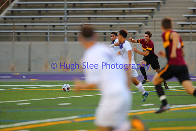 43-2017-09-13 Mens Soccer Whittier v CMS-184
