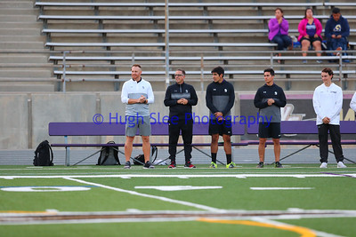 9-2017-09-13 Mens Soccer Whittier v CMS-152