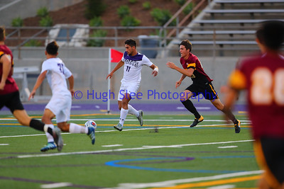 45-2017-09-13 Mens Soccer Whittier v CMS-186