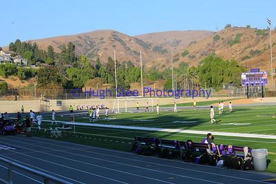 2-2017-10-28 Mens Soccer Whittier v Cal Lutheran-785