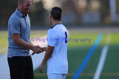 14-2017-10-28 Mens Soccer Whittier v Cal Lutheran-3