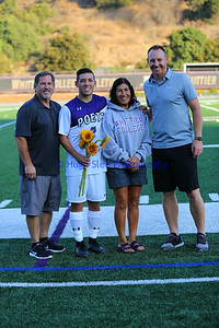 19-2017-10-28 Mens Soccer Whittier v Cal Lutheran-798