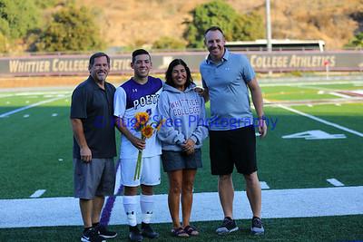 17-2017-10-28 Mens Soccer Whittier v Cal Lutheran-796