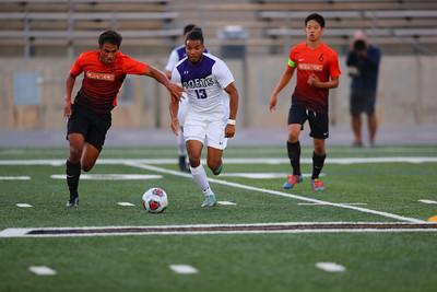 36-2018-09-12 Mens Soccer Whittier v Caltech-10