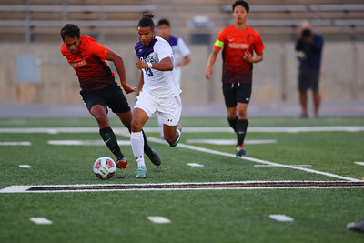 42-2018-09-12 Mens Soccer Whittier v Caltech-16