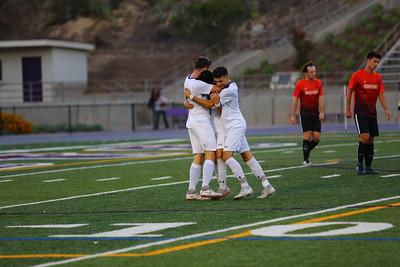 13-2018-09-12 Mens Soccer Whittier v Caltech-756