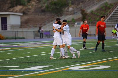 12-2018-09-12 Mens Soccer Whittier v Caltech-755