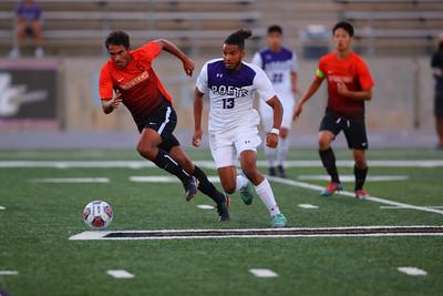 45-2018-09-12 Mens Soccer Whittier v Caltech-19
