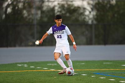 46-2018-09-12 Mens Soccer Whittier v Caltech-20