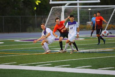 25-2018-09-12 Mens Soccer Whittier v Caltech-768