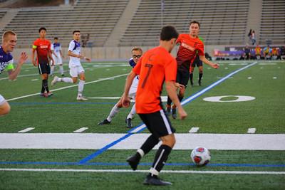 26-2018-09-12 Mens Soccer Whittier v Caltech-769