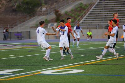 8-2018-09-12 Mens Soccer Whittier v Caltech-751
