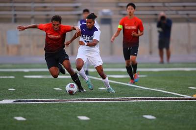 40-2018-09-12 Mens Soccer Whittier v Caltech-14