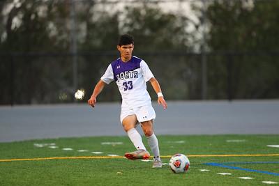 47-2018-09-12 Mens Soccer Whittier v Caltech-21