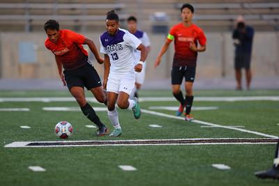 43-2018-09-12 Mens Soccer Whittier v Caltech-17