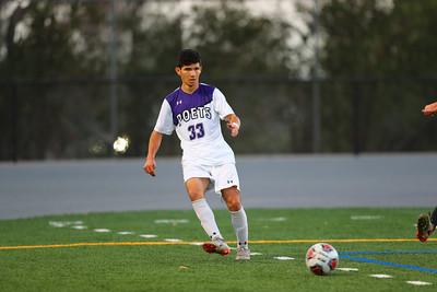 48-2018-09-12 Mens Soccer Whittier v Caltech-22