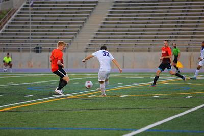 5-2018-09-12 Mens Soccer Whittier v Caltech-747