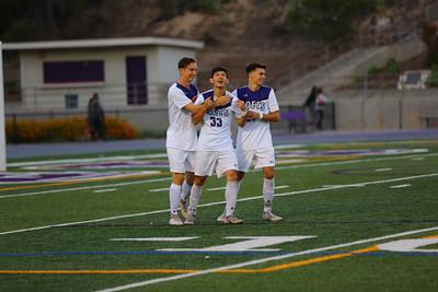 17-2018-09-12 Mens Soccer Whittier v Caltech-760
