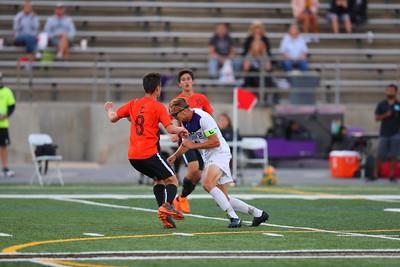 31-2018-09-12 Mens Soccer Whittier v Caltech-5