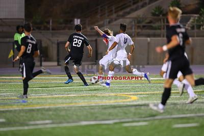 32-2019-10-05 Soccer Whittier v Chapman-24