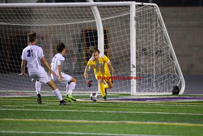 15-2019-10-05 Soccer Whittier v Chapman-7