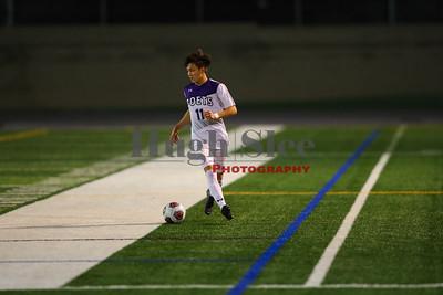 47-2019-10-05 Soccer Whittier v Chapman-40
